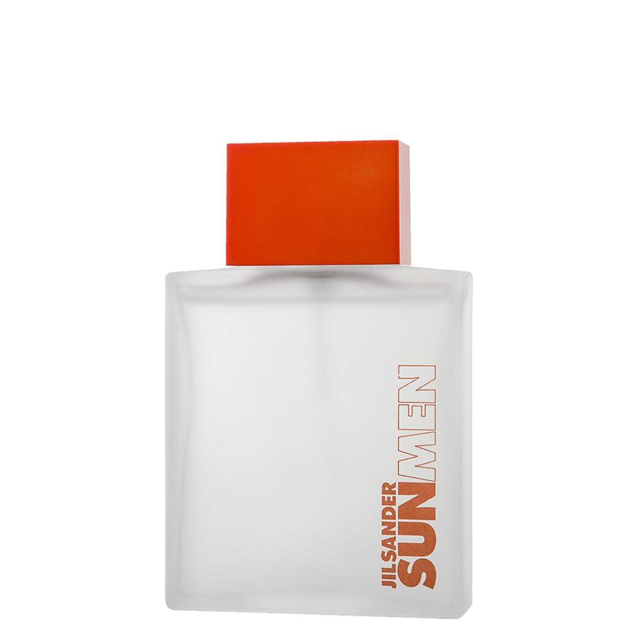 SUN MEN 75 ML 75ml imagine produs