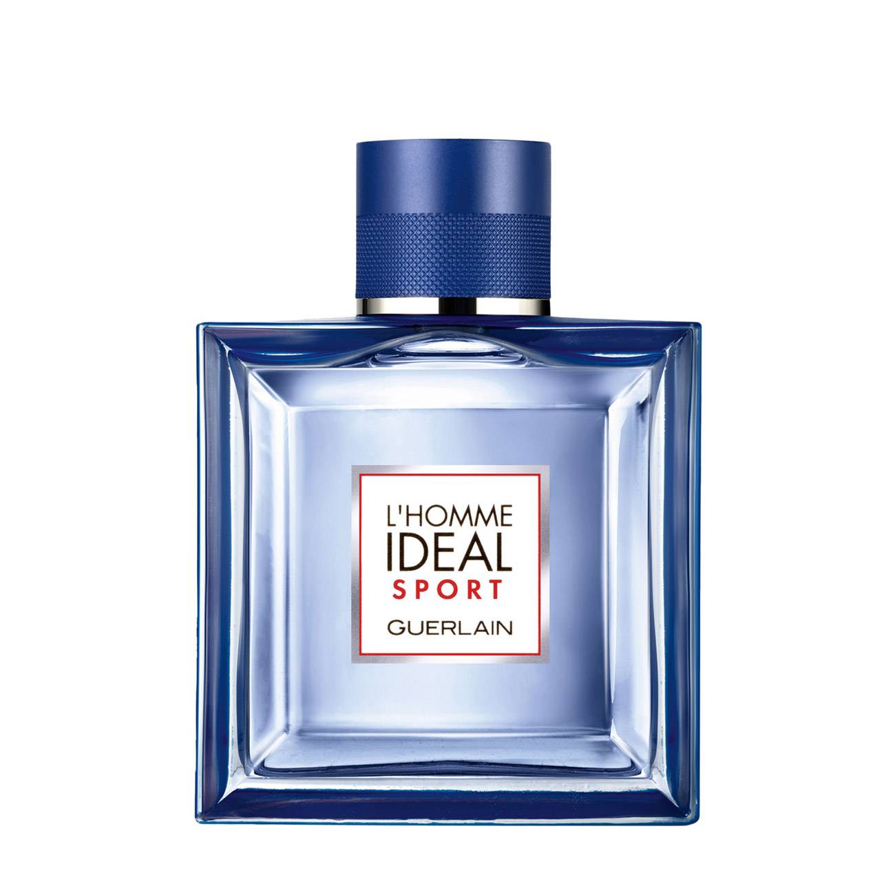 L'HOMME IDEAL SPORT 100ml