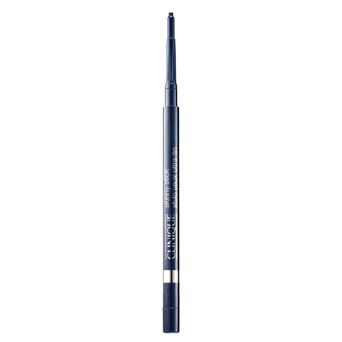 Skinny Stick 6 G Royal Blue 5 Clinique imagine 2021 bestvalue.eu