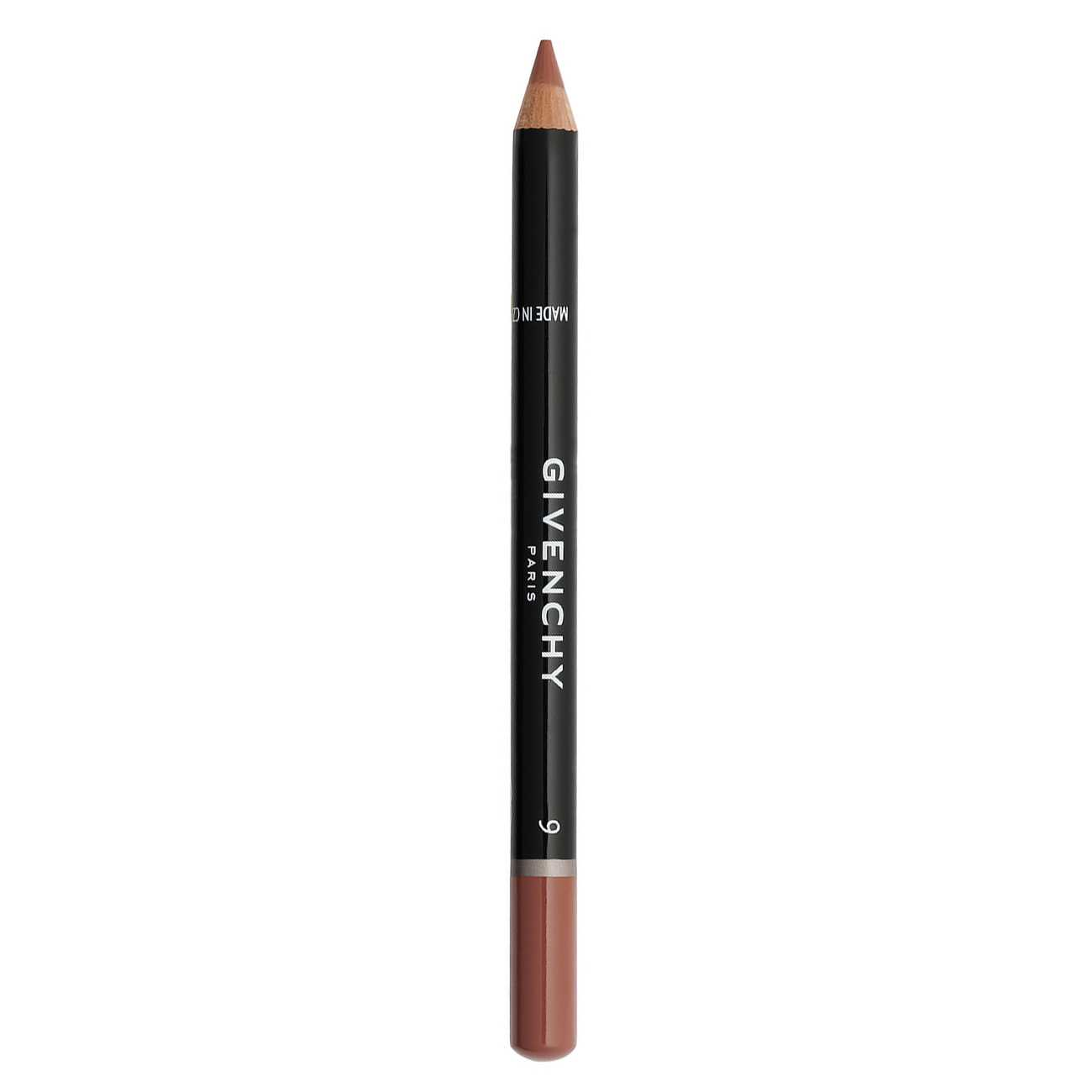 Lip Liner 2 G Brown 9 Givenchy imagine 2021 bestvalue.eu