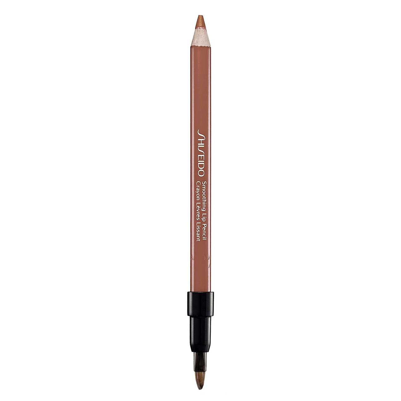 Lip Pencil Smoothing 4 G Hazel Be701 Shiseido imagine 2021 bestvalue.eu