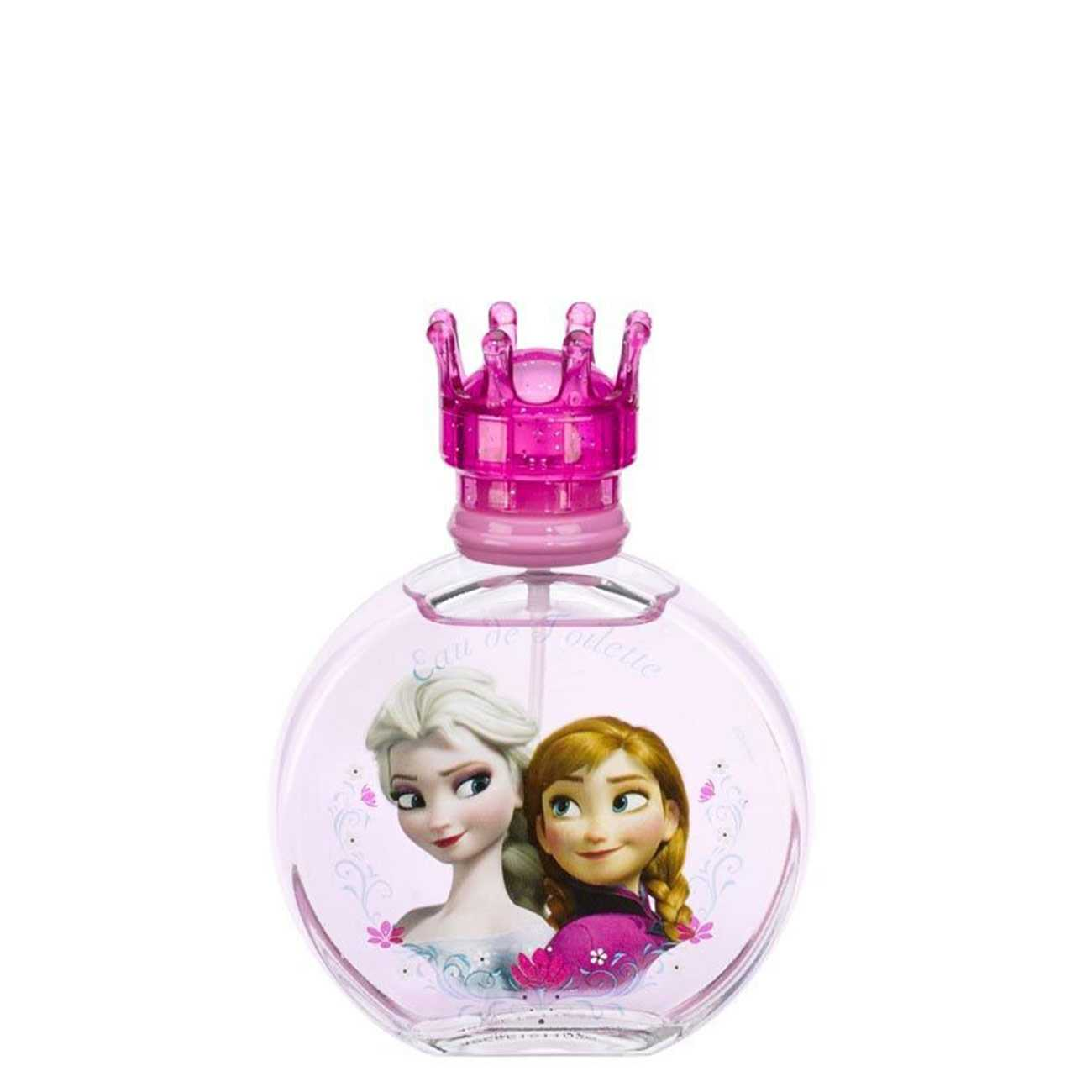 FROZEN 100 ML 100ml imagine produs