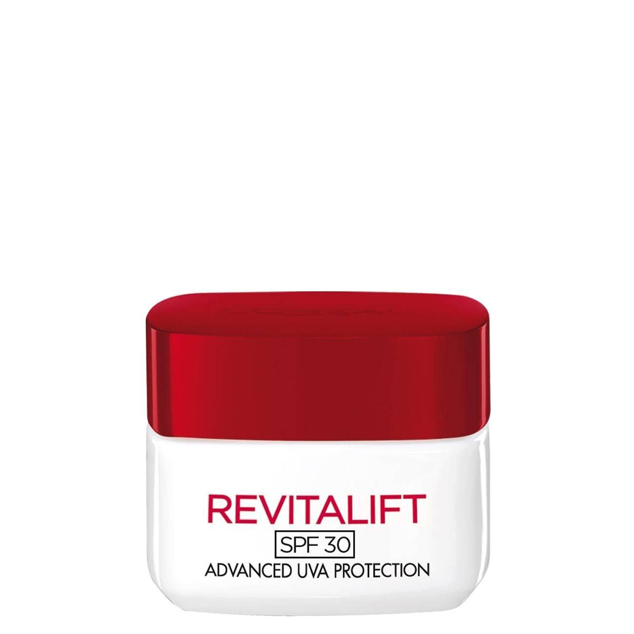 Revitalift 50 Ml L'Oreal imagine 2021 bestvalue.eu