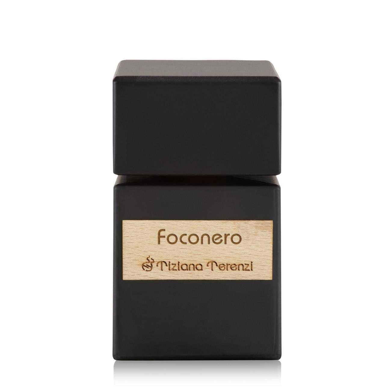 Foconero 100ml imagine
