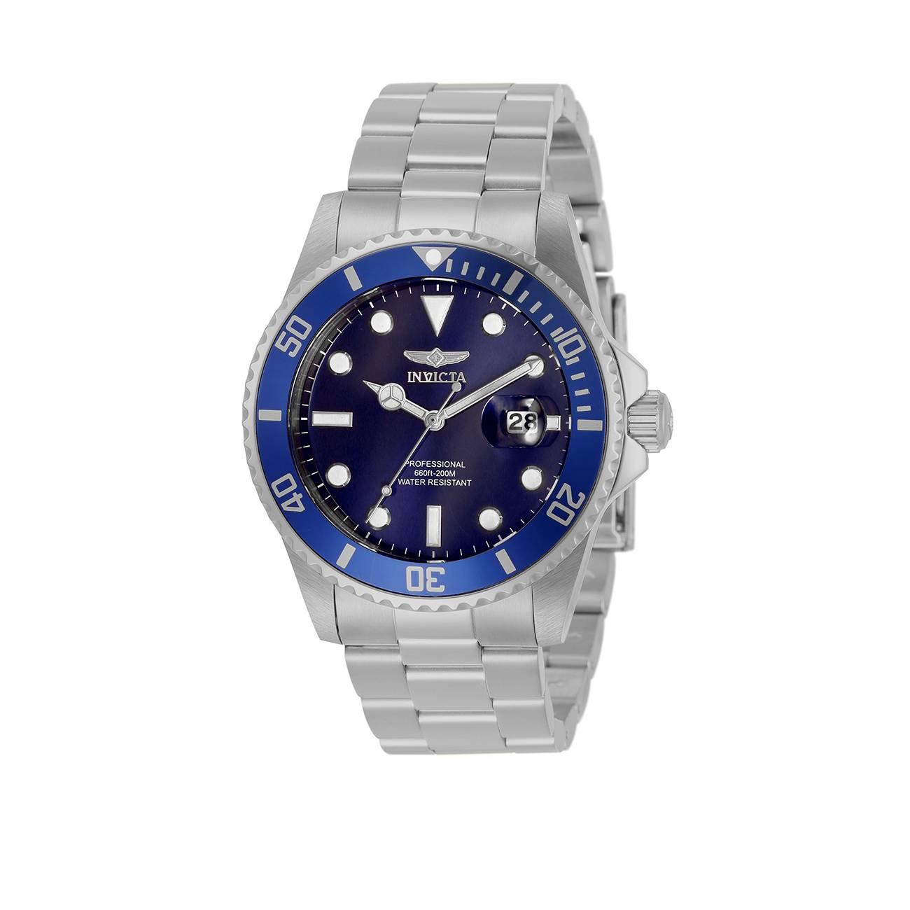 Pro Diver 33267 imagine