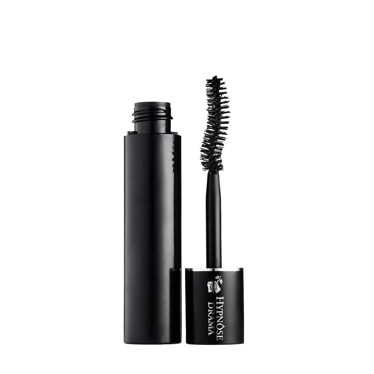 HYPNOSE DRAMA MASCARA MINI 4ml imagine produs