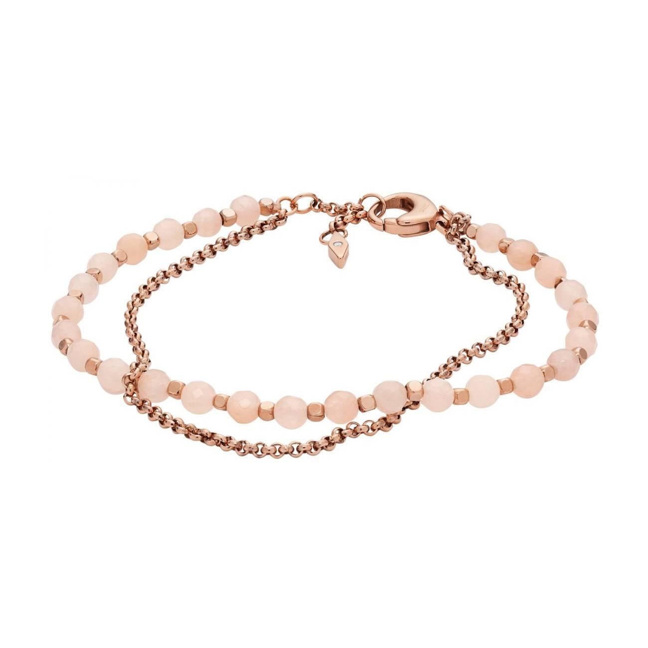 JA6851791 Fashion Ladies Bracelet