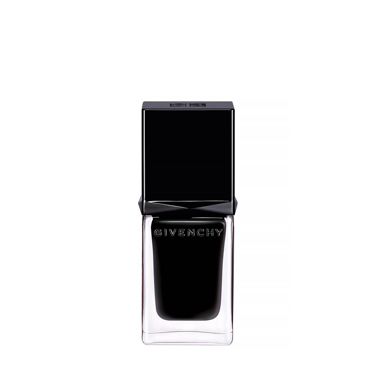 Le Vernis 09 04 Givenchy imagine 2021 bestvalue.eu