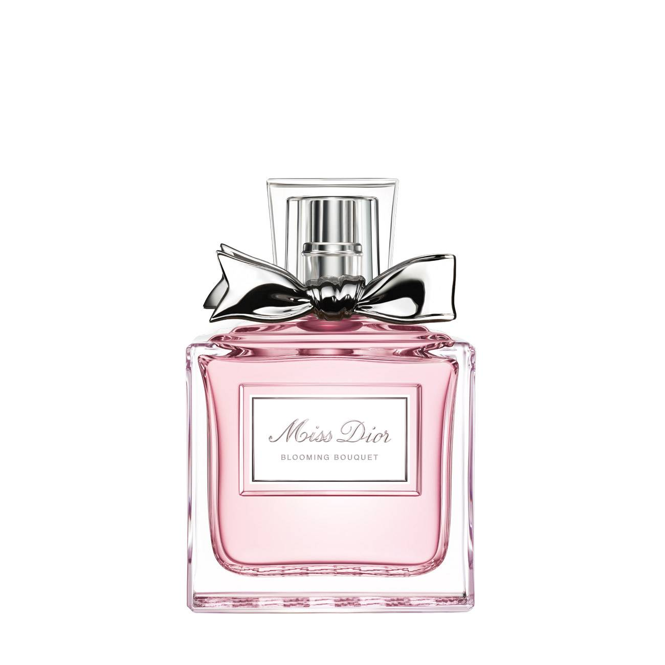 MISS BLOOMING BOUQUET 50ml