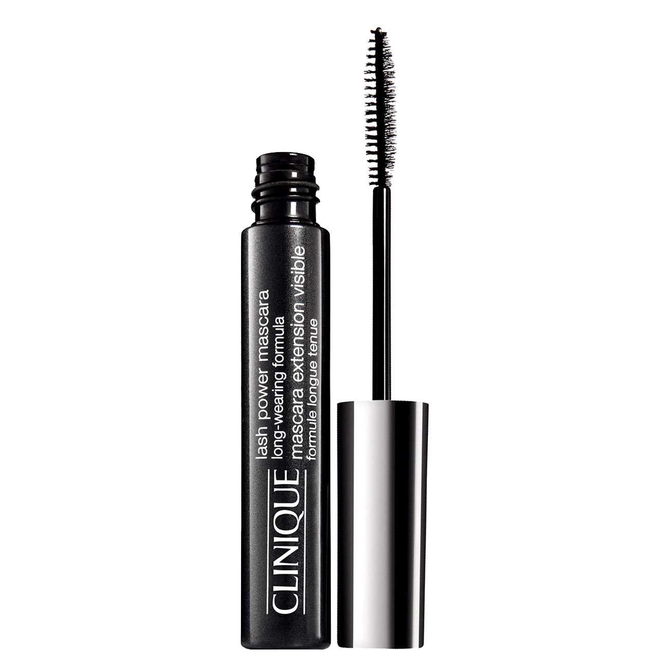 LASH POWER 6 ML Dark Chocolate 4 imagine produs