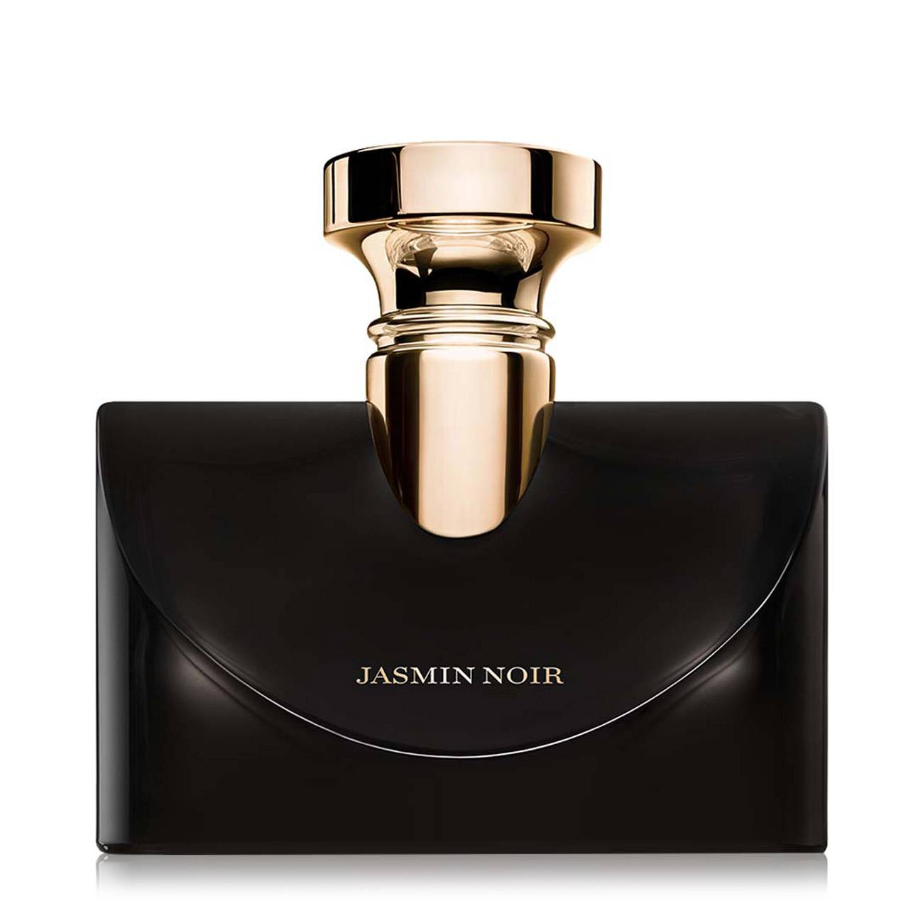 SPLENDIDA JASMIN NOIR 100ml