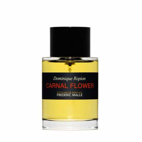 Carnal Flower by Dominique Ropion (100 ml)