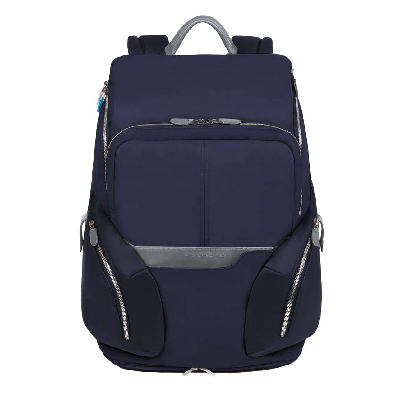 COLEOS COMPUTER BACKPACK
