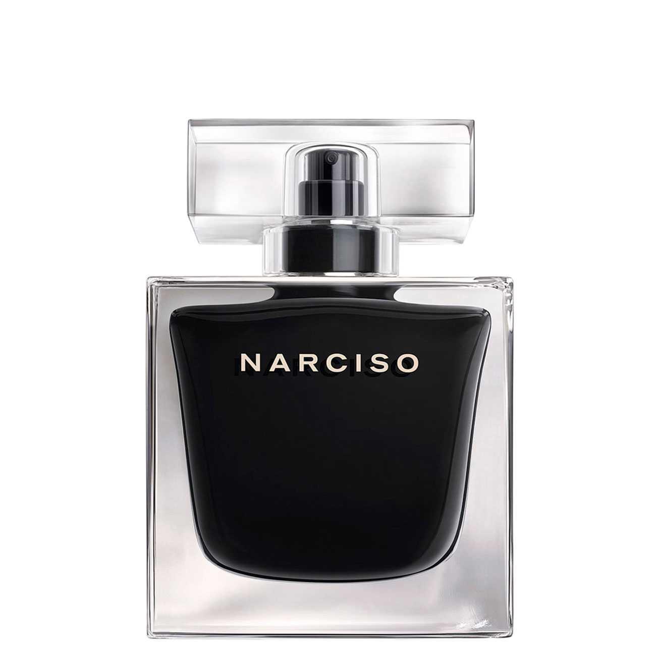 NARCISO 90ml imagine produs
