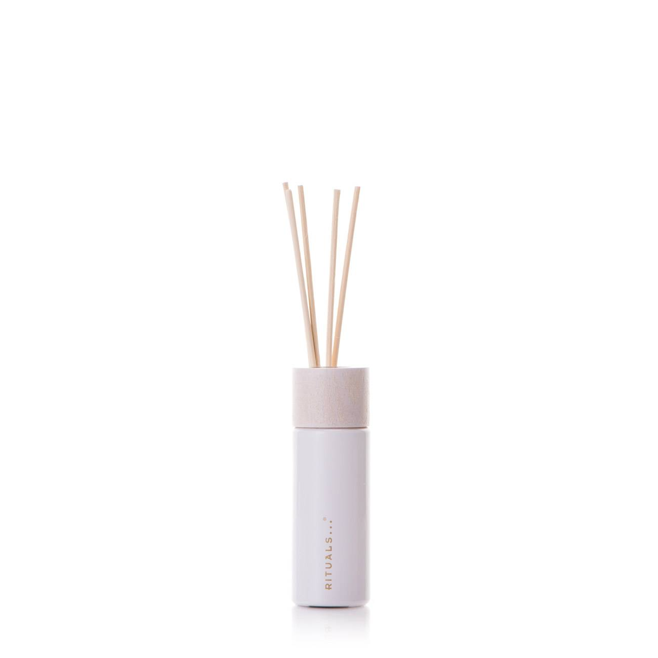AYURVEDA MINI FRAGRANCE STICKS imagine produs