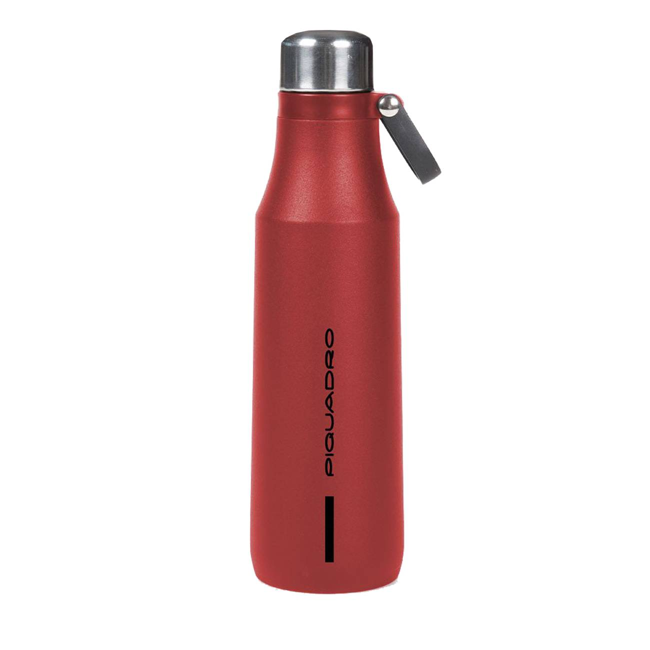 Thermal Flask Bottle
