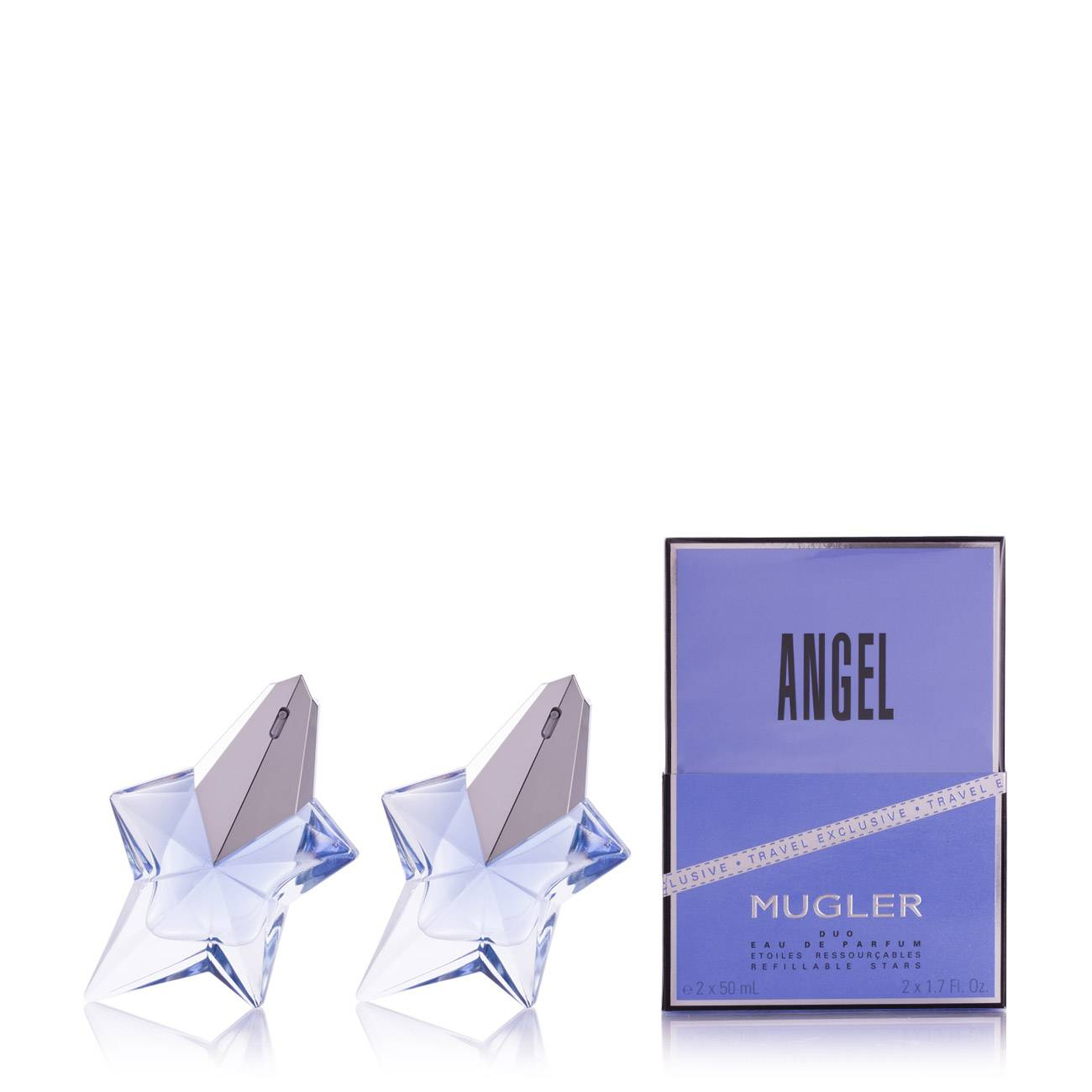 ANGEL DUO SET 100ml
