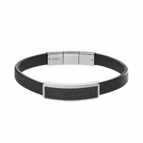 Emporio Armani Heritage Bracelet EGS2229001 Bratari