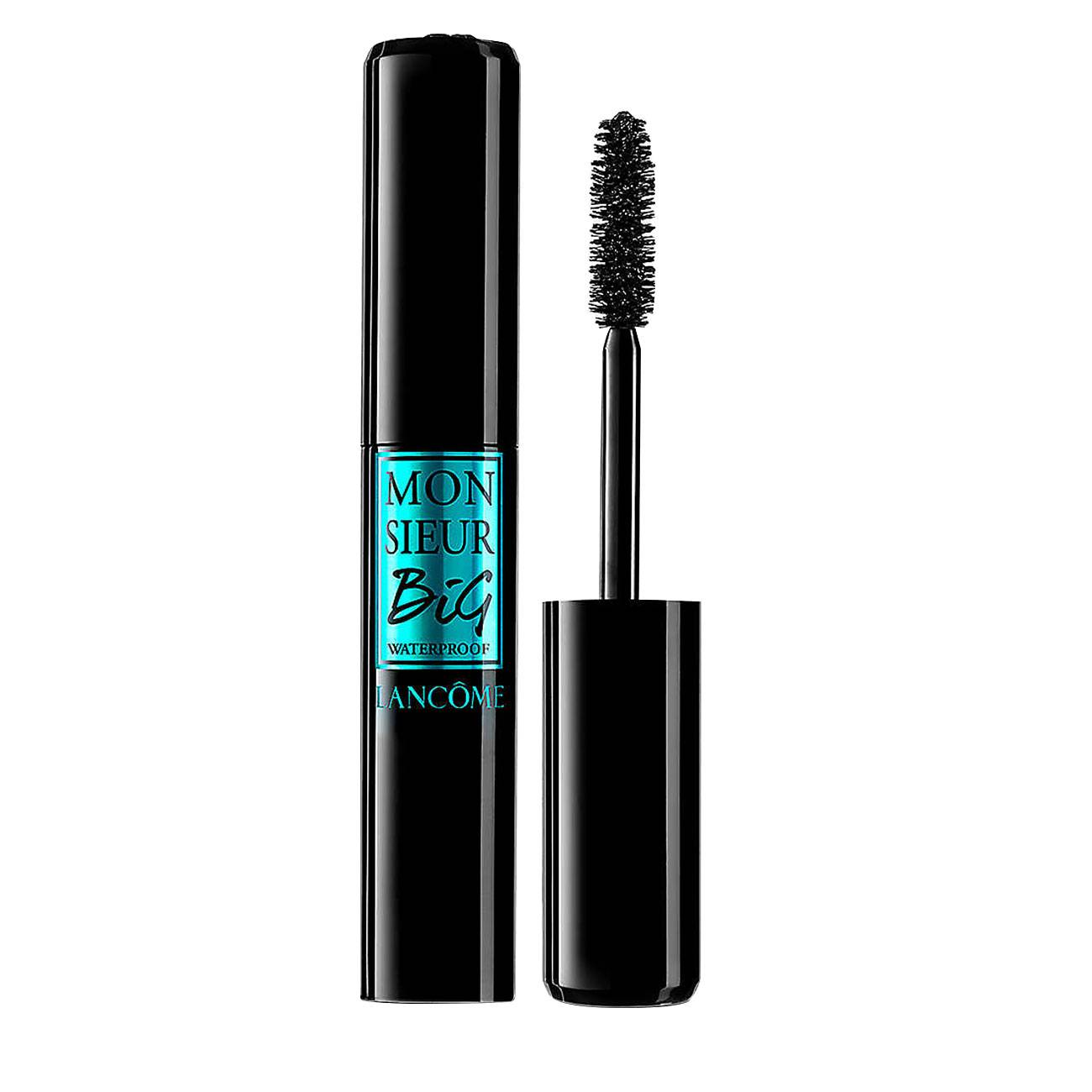 MONSIEUR BIG MASCARA 01 8ml imagine produs