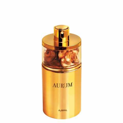 Ajmal AURUM 75 ML Apa de parfum 75ml