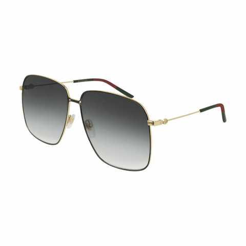Gucci GG0394S-001 Ochelari de soare