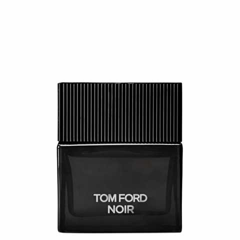 Tom Ford NOIR Apa de parfum 50ml