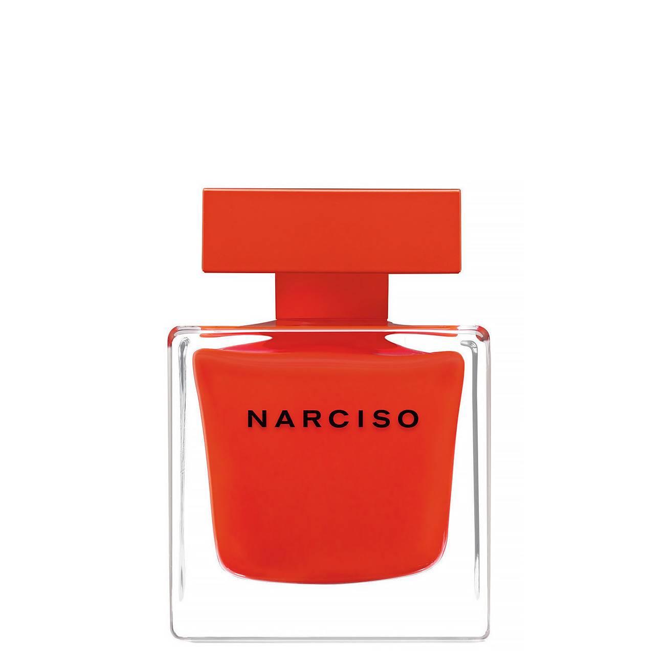 NARCISO ROUGE 50ml imagine