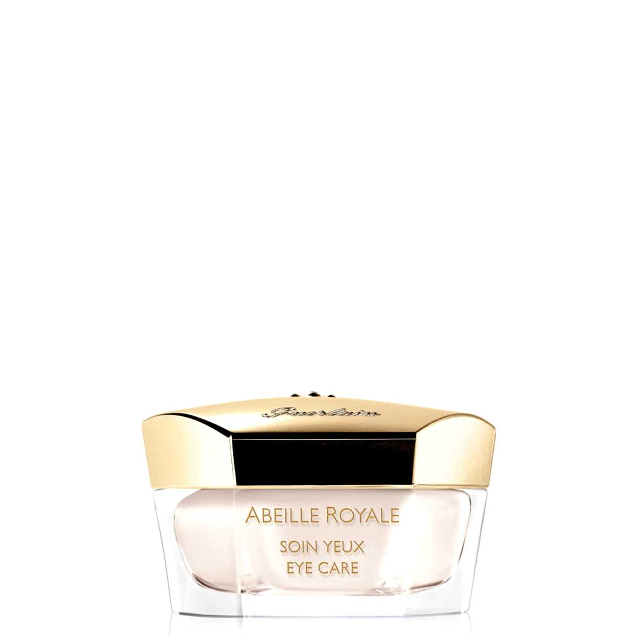 ABEILLE ROYALE EYE CARE 15 ML