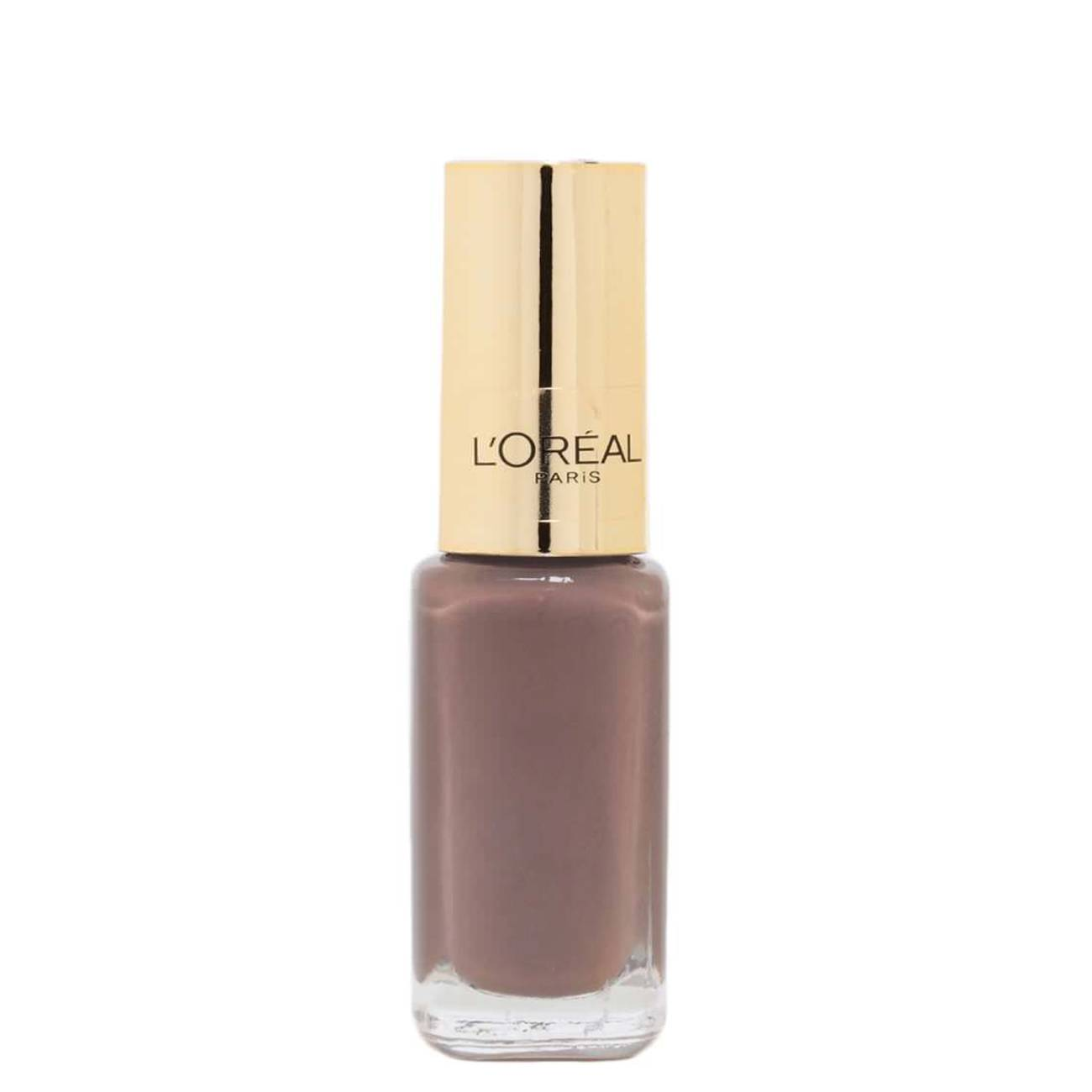 Color Riche Le Vernis 5 Ml L'Oreal imagine 2021 bestvalue.eu