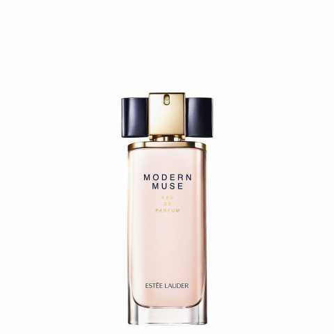 Estee Lauder MODERN MUSE  Apa de parfum 50ml