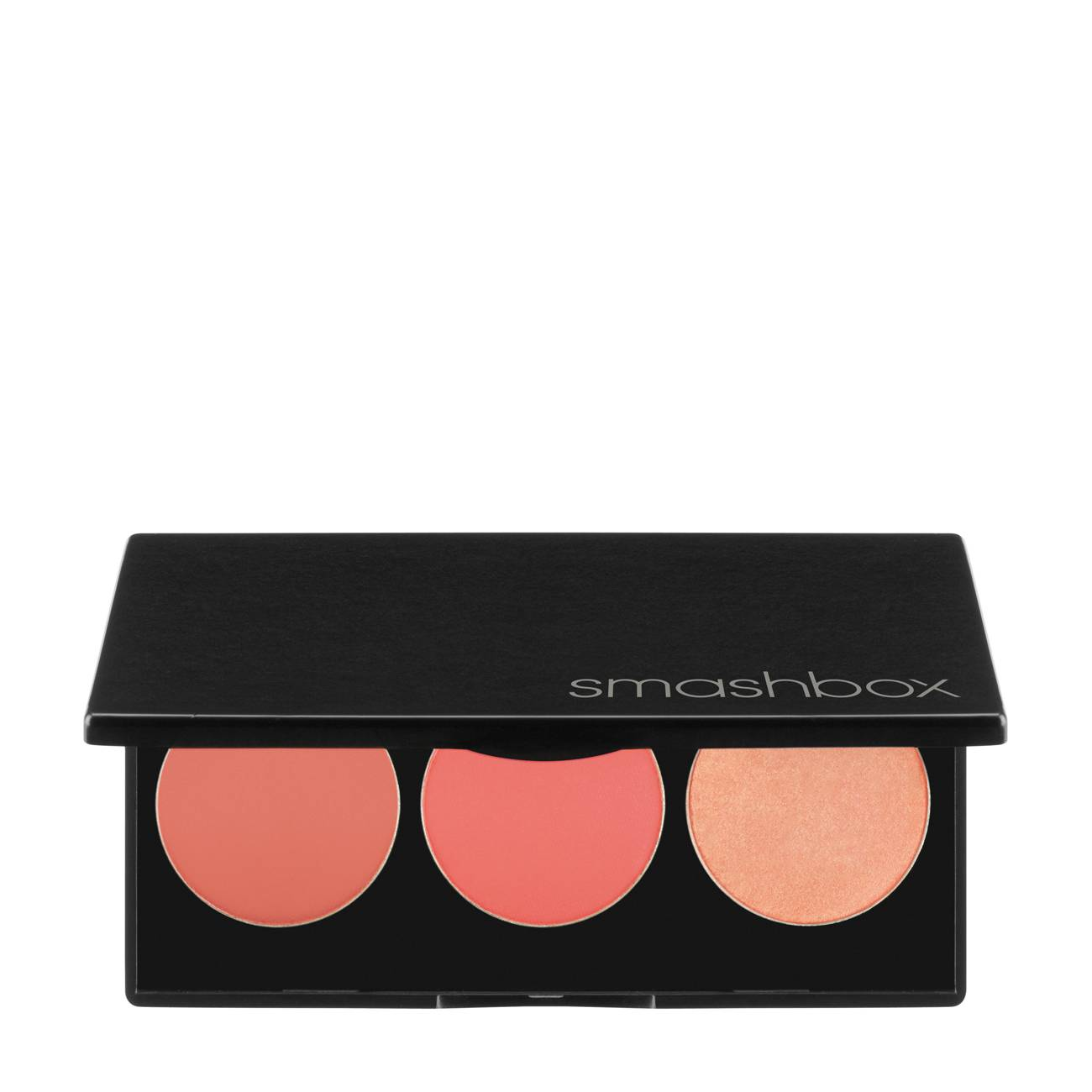 L.A Lights Blush And Highlights Palette 01 14 Grame