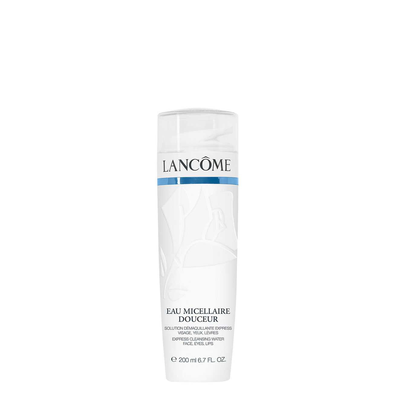 EAU MICELLAIRE DOUCER EXPRESS CLEANSING WATER 200 ML
