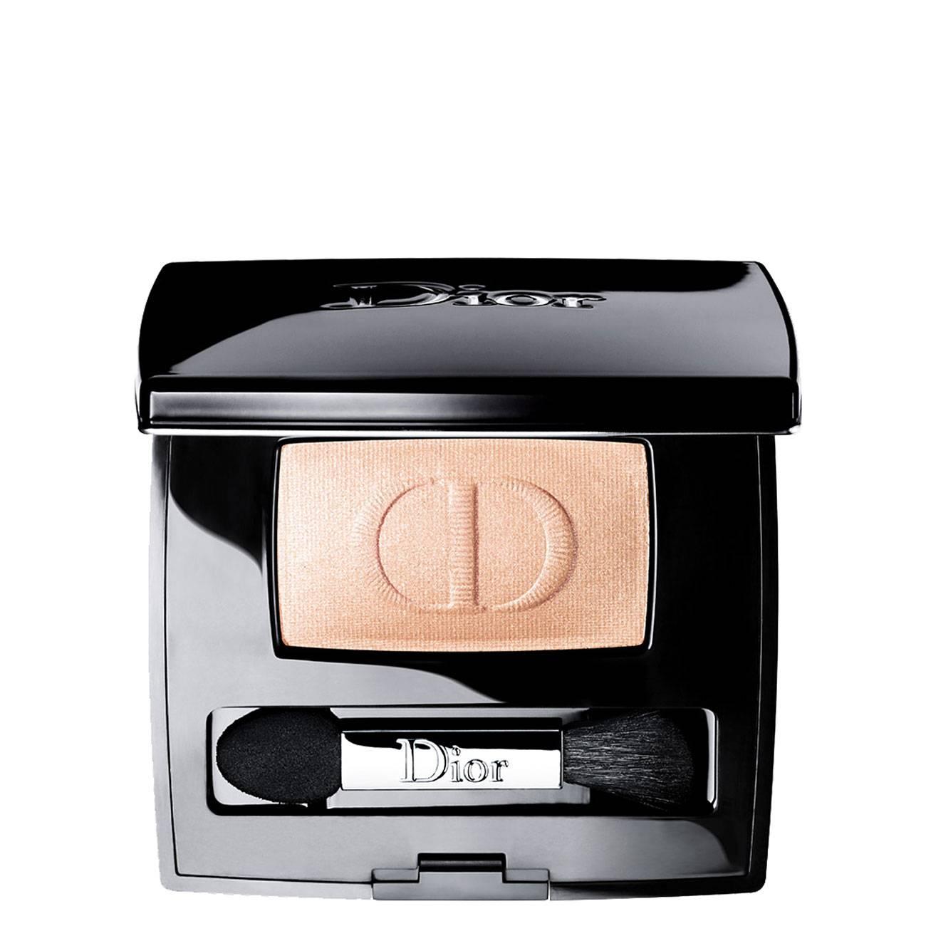 Diorshow Fusion Mono - 2 Gr 623-Feeling Dior imagine 2021 bestvalue.eu