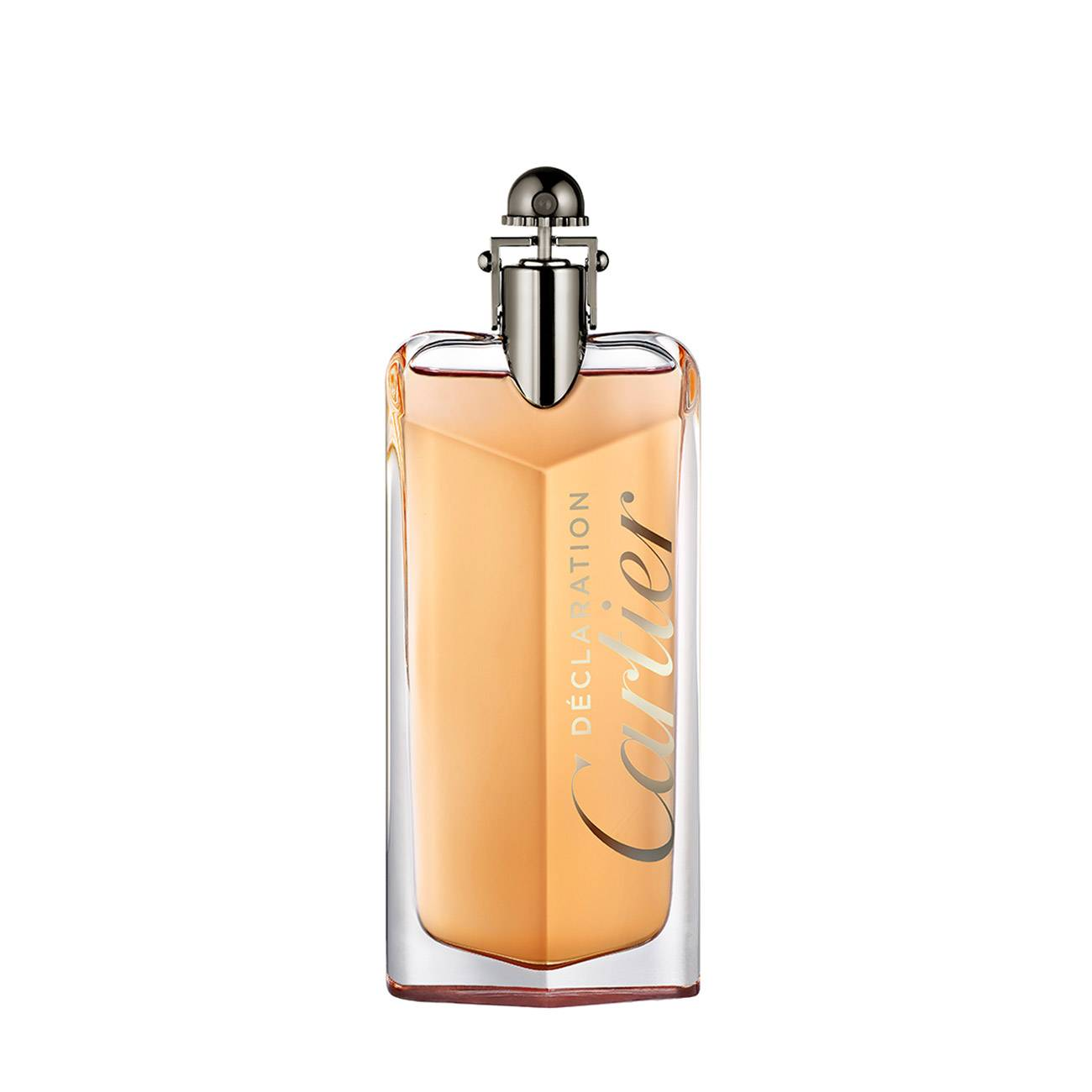 Declaration 100ml imagine