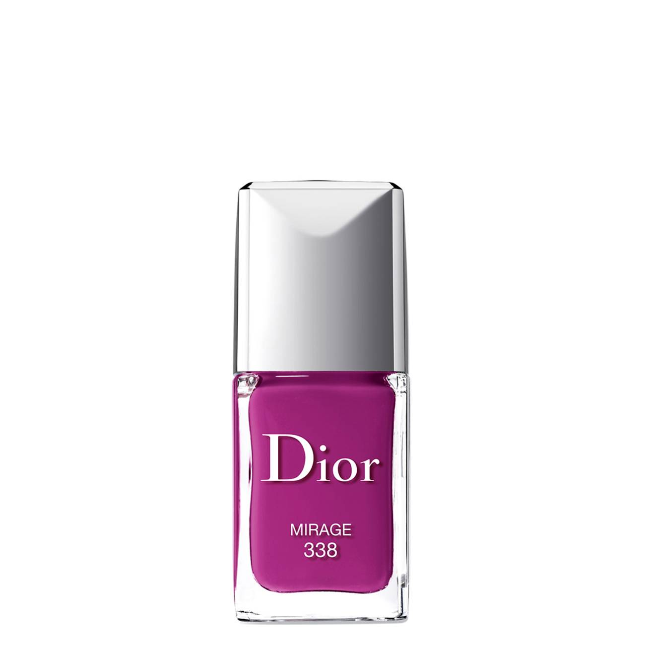 Vernis 338 10 Ml Dior imagine 2021 bestvalue.eu