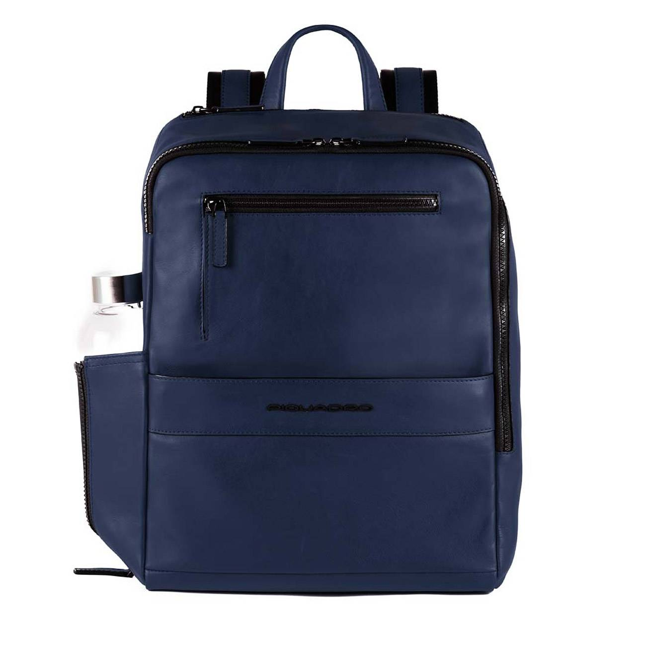 SETEBOS COMPUTER BACKPACK