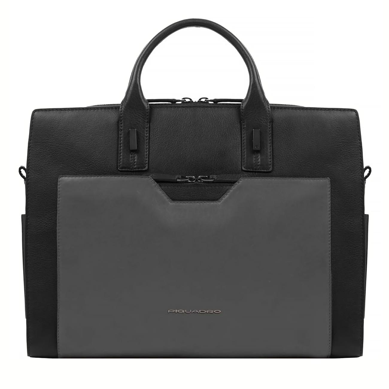 Prisma Briefcase