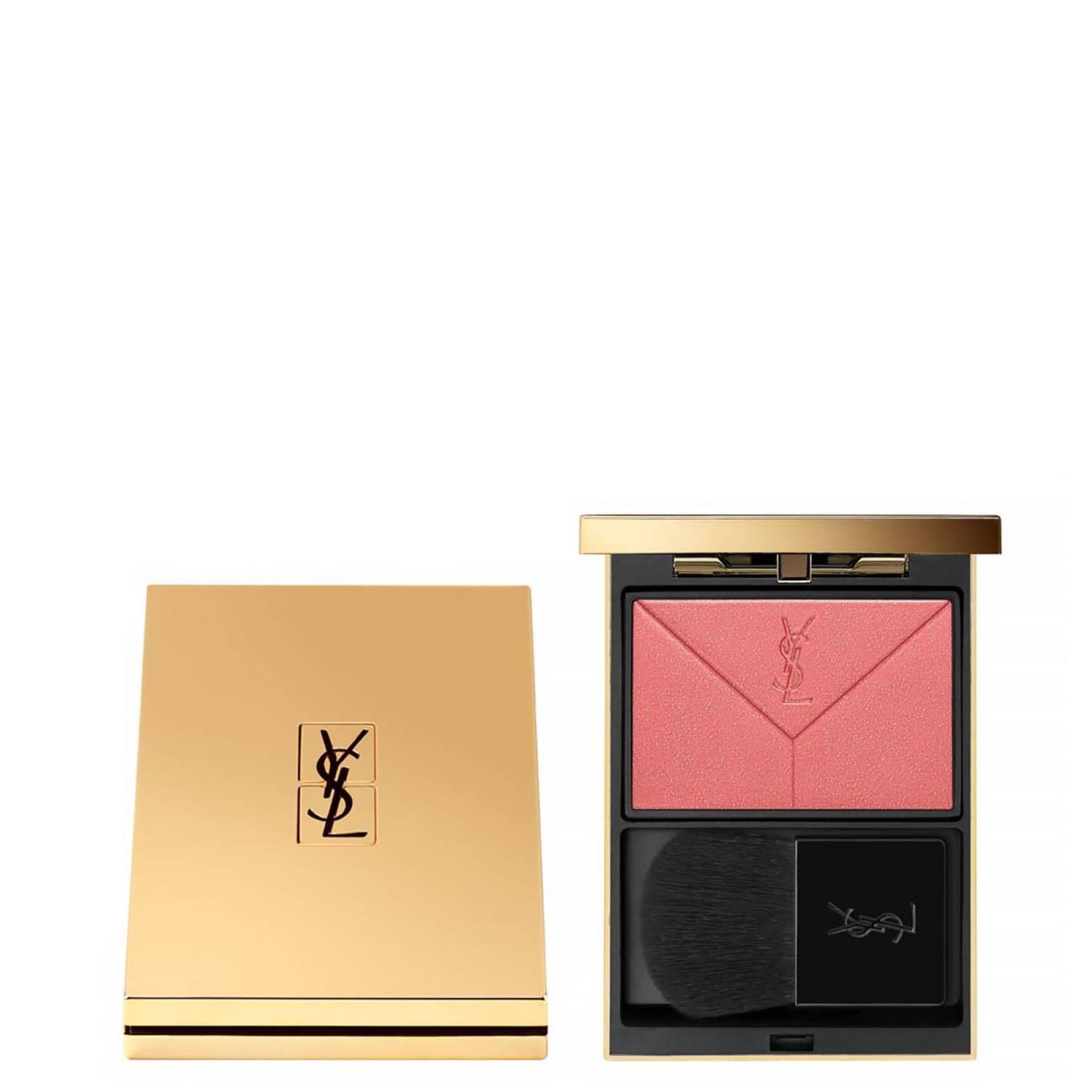 Couture Blush 6 3gr Yves Saint Laurent imagine 2021 bestvalue.eu