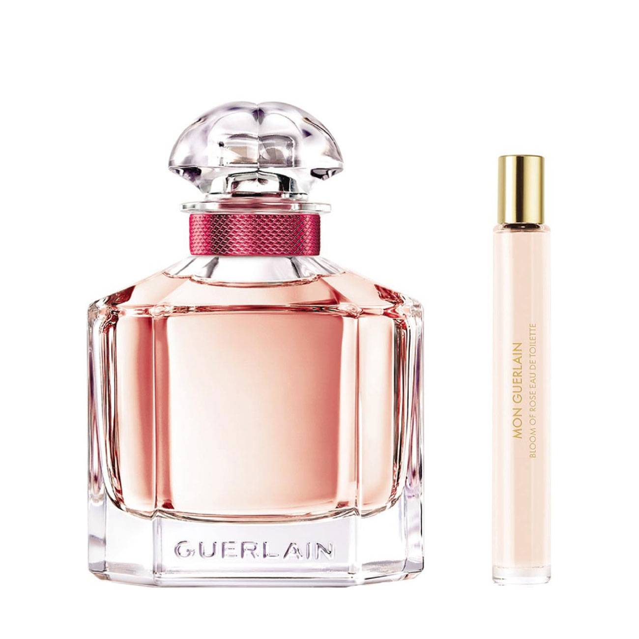MON GUERLAIN SET 115ml imagine produs