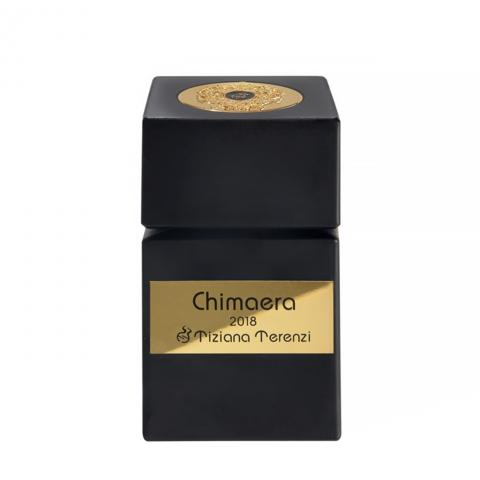 CHIMAERA 100 ML