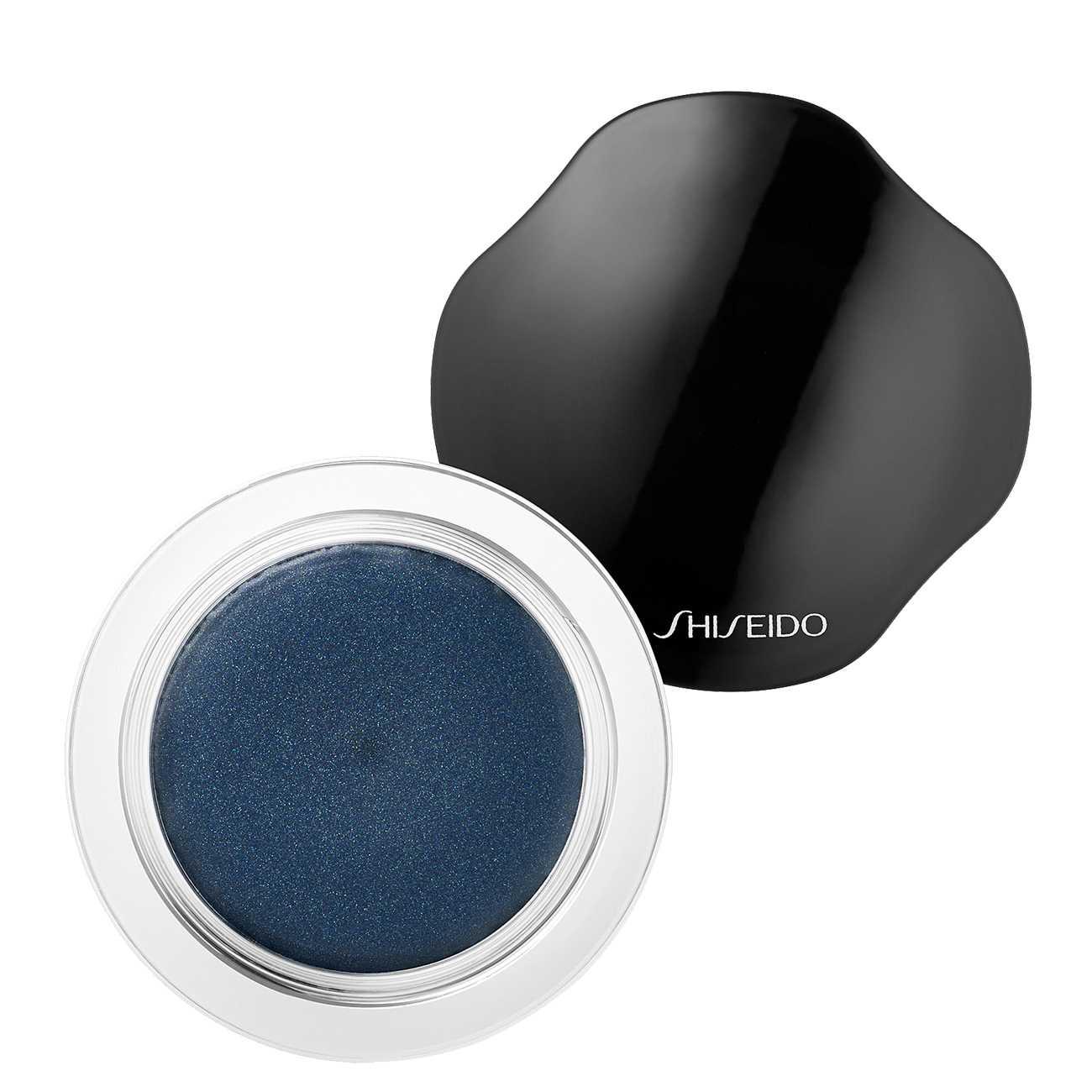 Shimmering Cream Eye Color 6 G Nightfall Bl 722 Shiseido imagine 2021 bestvalue.eu