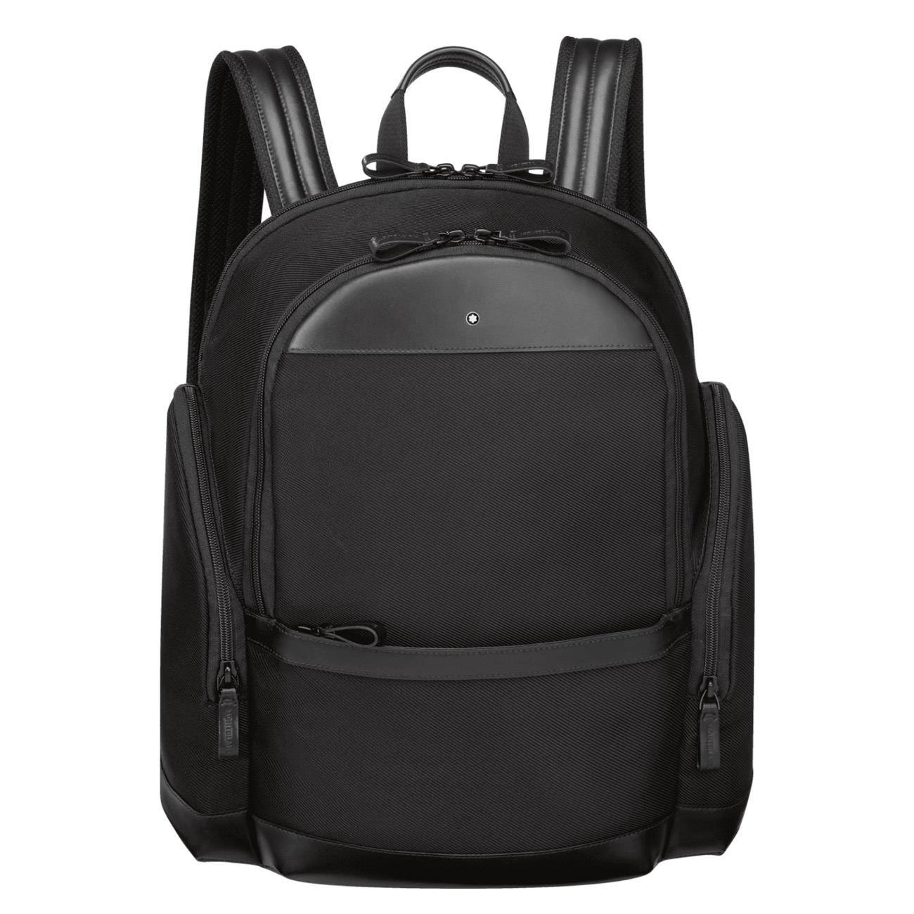 NIGHTFLIGHT BACKPACK