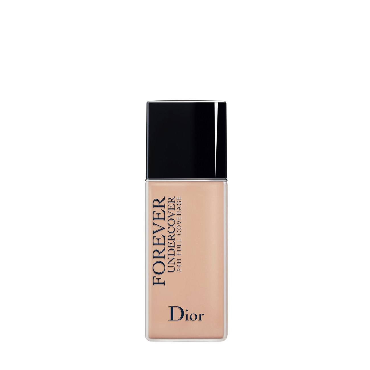 DIORSKIN FOREVER UNDERCOVER 032-Rosy Beige