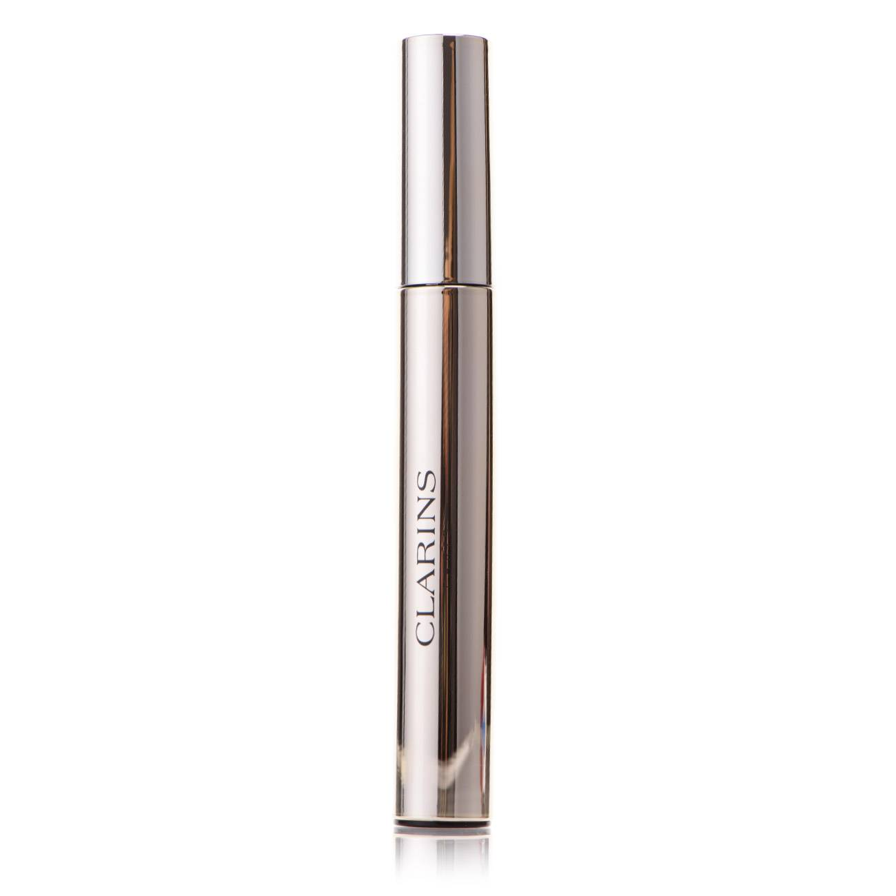 MASCARA SUPRA VOLUME 01 7 ML 7 Ml imagine produs