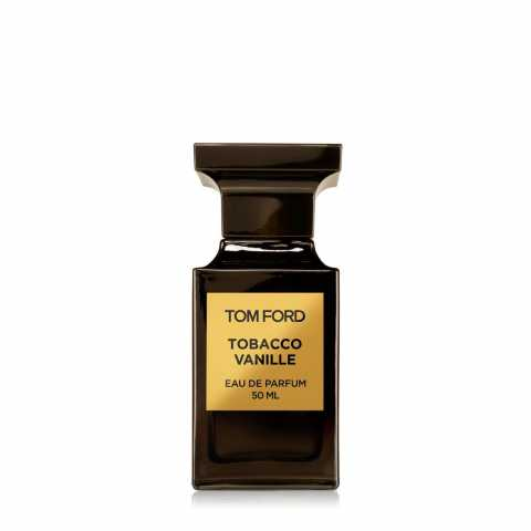 Tobacco Vanille (50 ml)