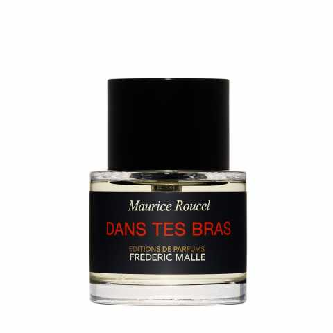 Dans Tes Bras by Maurice Roucel (50 ml)