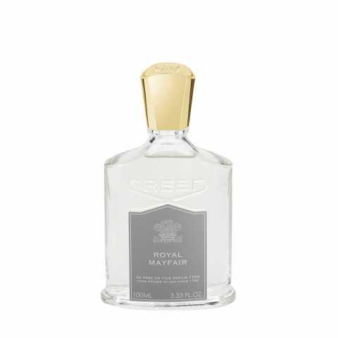 Royal Mayfair (100 ml)