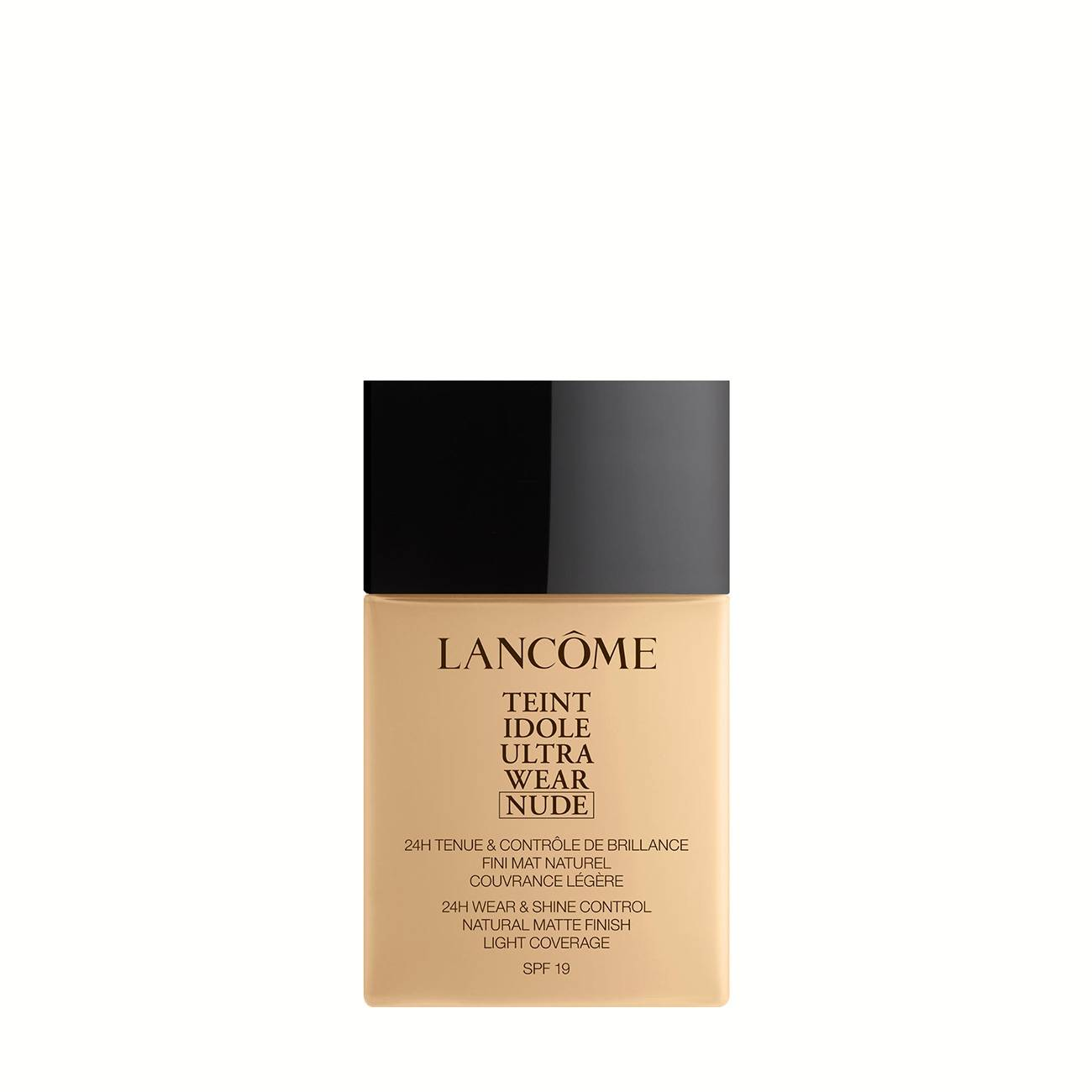 Teint Idole Ultra Wear Nude 010 40ml Lancôme imagine 2021 bestvalue.eu