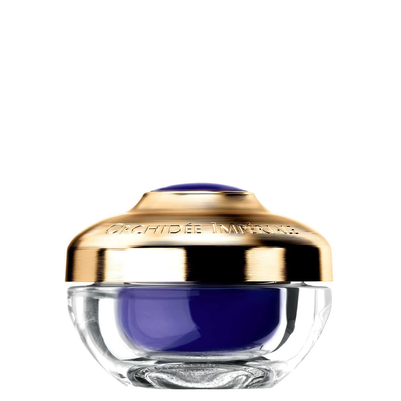 ORCHIDEE IMPERIALE 50 ML imagine produs