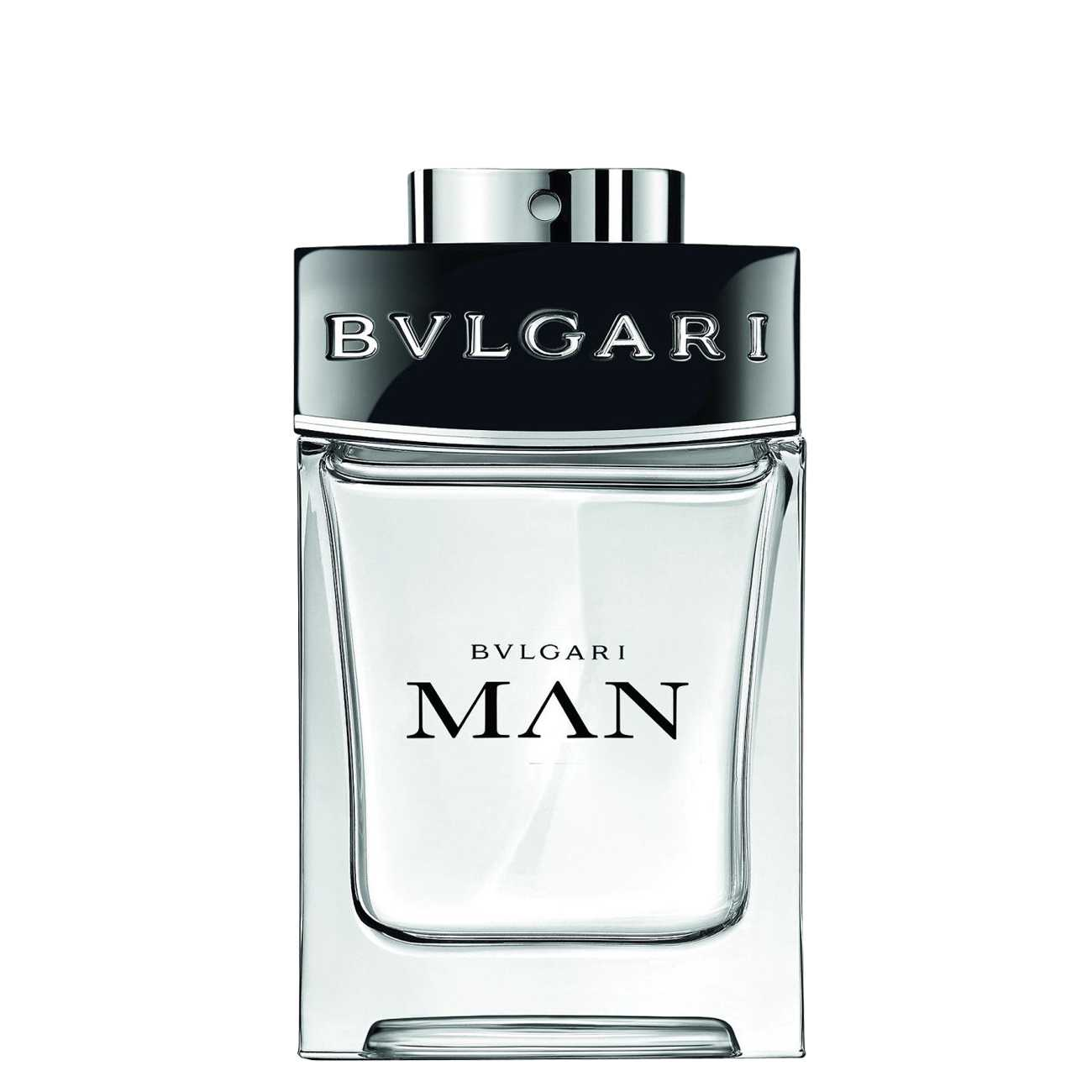 MAN 100ml poza